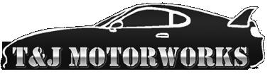T&J Motorworks
